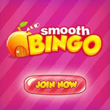 SMOOTH BINGO